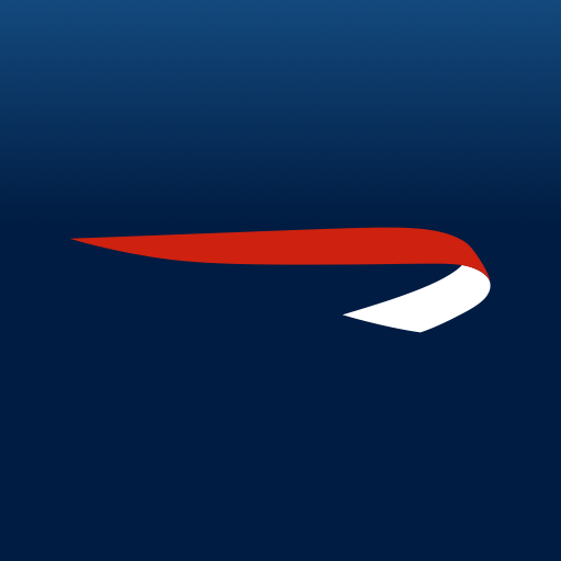 British Airways MOD APK 4.39