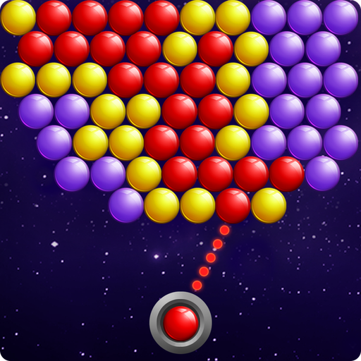 Bubble Shooter! Extreme MOD APK 1.4.1