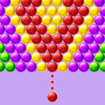 Bubble Shooter MOD APK 1.0.11