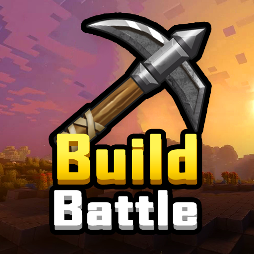 Build Battle MOD APK 1.8.3
