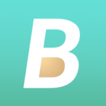 Buzzlite – News Feed for Anything You Care. MOD APK 1.1.1