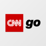 CNNgo for Android TV MOD APK 2.9.0.445