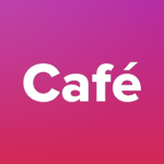 Cafe – connecting people all around the world MOD APK 1.2.7