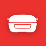 Cake Factory by Tefal MOD APK 13.0.4-RC576