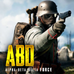 Call On Mobile Duty: Free Fire Shooting Game MOD APK 2.3