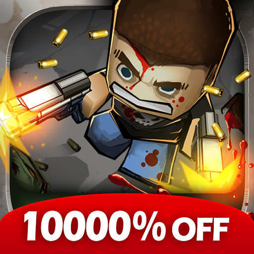 Call of Mini: Double Shot MOD APK 3.6.2