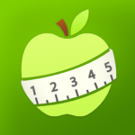 Calorie Counter – MyNetDiary, Food Diary Tracker MOD APK 7.2.0
