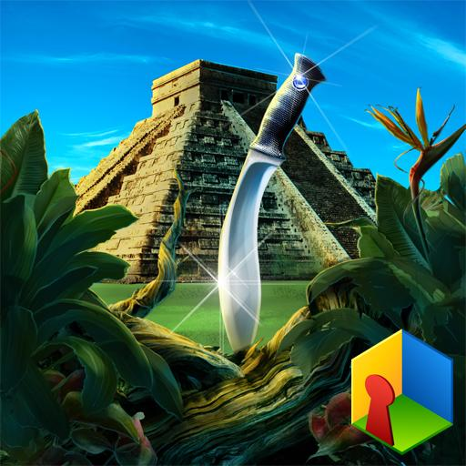 Can You Escape – Adventure MOD APK 1.3.2