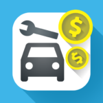 Car Expenses Manager MOD APK 29.31