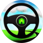 Car Home Ultra MOD APK 4.40