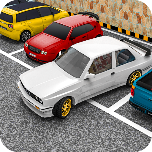 Car Parking Hero: Best Car Games 2019 MOD APK 1.0.8