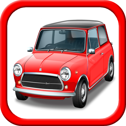Cars for Kids Learning Games MOD APK 7.2