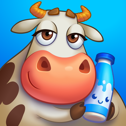 Cartoon City 2:Farm to Town.Build your home,house MOD APK 2.22