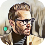 Cartoon Pictures – Cartoon Photo Editor MOD APK 4.0.5
