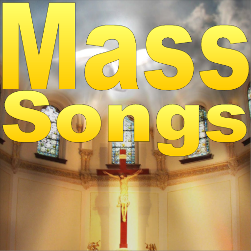 Catholic Mass Songs + Ringtone MOD APK 1.4