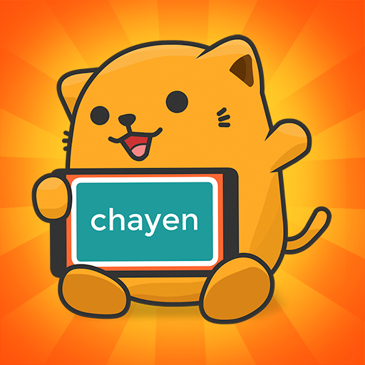 Chayen – charades word guess party MOD APK 4.0.5