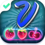 Cherry Picks MOD APK 14.0