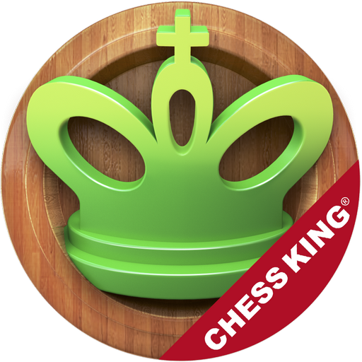 Chess King (Learn Tactics & Solve Puzzles) MOD APK 1.3.6