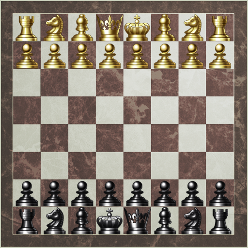 Chess Kingdom: Free Online for Beginners/Masters MOD APK 3.5501