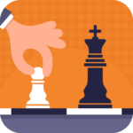 Chess Moves ♟ Free chess game MOD APK 2.7.4