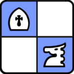 Chess PGN Master MOD APK 2.7.0