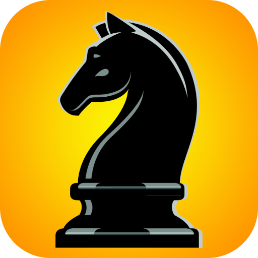 Chess Repertoire Manager Free – Build, Train, Play MOD APK 2.2.8