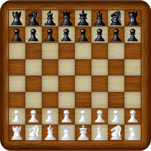 Chess – Strategy board game MOD APK 3.0.0