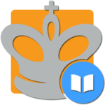 Chess Strategy for Beginners MOD APK 1.3.5