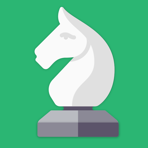 Chess Time – Multiplayer Chess MOD APK 3.4.2.94