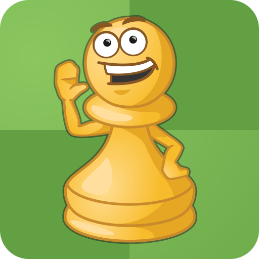 Chess for Kids – Play & Learn MOD APK 2.3.2