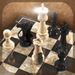 Chess master for beginners MOD APK 1.1.2