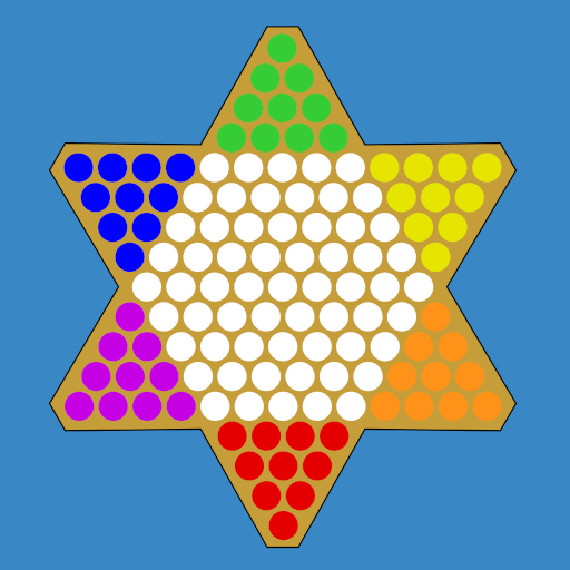 Chinese Checkers Touch MOD APK 1.68.0