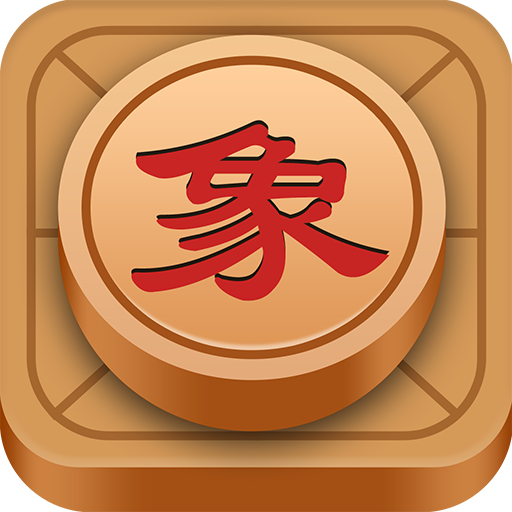 Chinese Chess, Xiangqi – many endgame and replay MOD APK 3.8.3