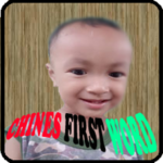 Chinese First Word MOD APK 1.7