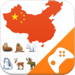 Chinese Game: Word Game, Vocabulary Game MOD APK 2.6