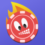 Chips of Fury – virtual poker chips MOD APK 2.0.1