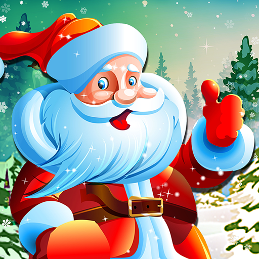 Christmas Crush Holiday Swapper Candy Match 3 Game MOD APK 1.1.74