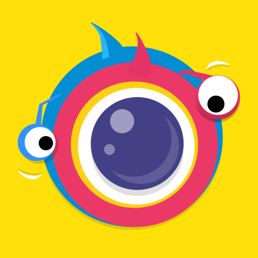 ClipClaps – Cash for Laughs MOD APK 1.7.6