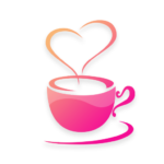 Coffee Adda – Make Friends Nearby MOD APK 1.9.4
