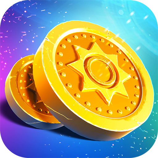 Coin Pusher – Dozer Game MOD APK 1.4.0