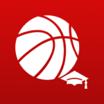 College Basketball Live Scores, Plays, & Schedules MOD APK 8.5.4