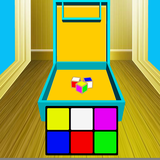 Color Game And More MOD APK 1.0