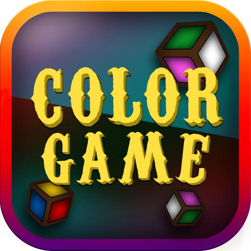 Color Game MOD APK 2.1.2