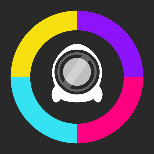 Color Switch MOD APK 1.89