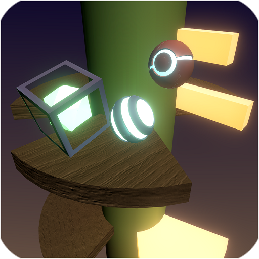 Color Tower Adventure MOD APK 1.3