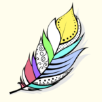 Coloring Diorama: Color by Number For Adults MOD APK 1.7