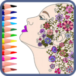 Colorish – free mandala coloring book for 2020.02.09 MOD APK 2020.02.09