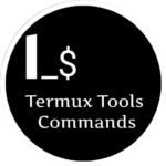 Commands and Tools for Termux MOD APK 9.0