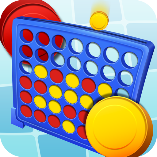 Connect 4: 4 in a Row MOD APK 1.13