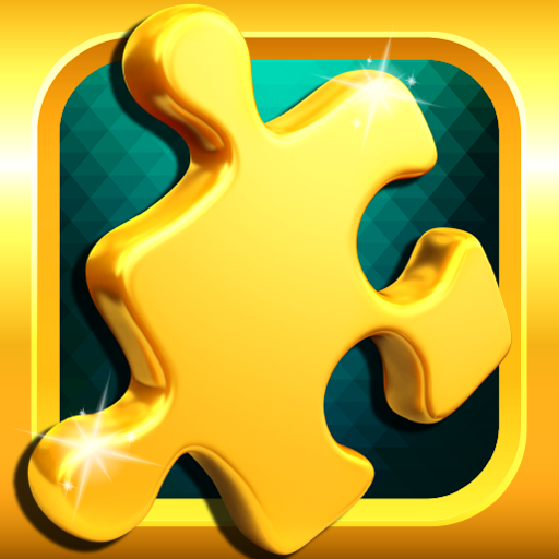 Cool Free Jigsaw Puzzles – Online puzzles MOD APK 2.0.4